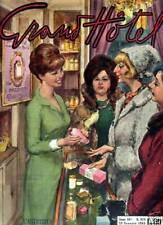 Fumetti, manga e memorabilia Anno 1965