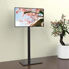 TV Standfuß 32-65 Zoll Fernseher Ständer Universal LCD LED TV Display Halterung