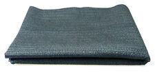 zuschneidbare Antirutschmatte 150x100 cm für Fiat Kofferraum Laderaum Wanne
