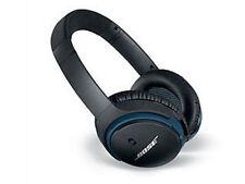 Bose Soundlink Around Ear ii Wireless Bluetooth Headphones - Black - MODEL