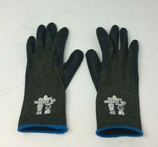 Showa S TEX 581 Coated Gloves Medium 12Pair