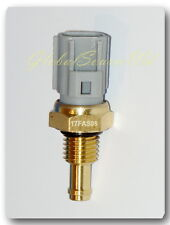 17FAS5 Temperature Sender / Sensor Fits:  Ford Mazda Mercury