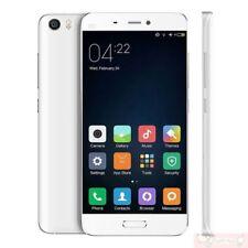 Cellulari e smartphone Xiaomi Xiaomi Mi 5 android