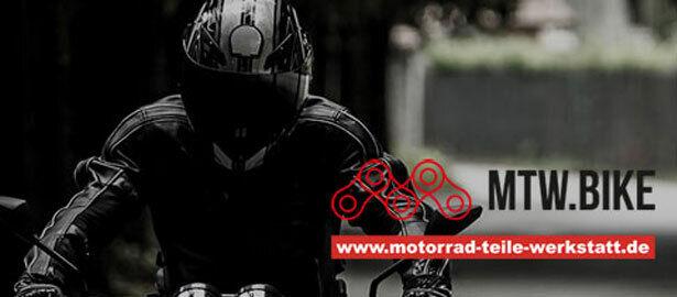 motorrad-teile-werkstatt