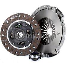 3 pièce Kit embrayage pour Renault Espace 2.0 16V 2.0