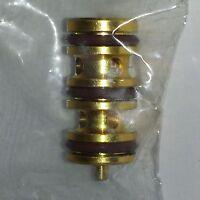 15512 19974 Splitter Valve Eaton Fuller Transmission 13,15,18 Speed Replacement