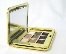 Estee Lauder Pure Color Eyeshadow Palette (9) ~ .01 oz Each ~
