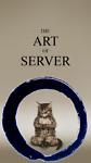 the Art of Server