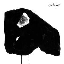 Nervous [Digipak] * by Siskiyou (CD, Jan-2015, Constellation)