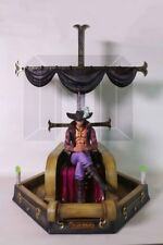 Mihawk One Piece scala 1:8  resin statue Model Palace