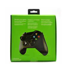For Xbox One Wireless Remote Controller with adapter to PC