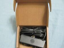 MagTek 21040145 SureSwipe Dual Head Triple Track Magnetic Stripe Card Reader