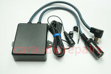 PORSCHE CR-1 & CR-2 Bluetooth Handsfree With Music Streaming Works With CDC-1/2