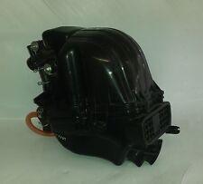 Honda CBR 250R 2012 MC41 air box filter OEM 08 09 10 11