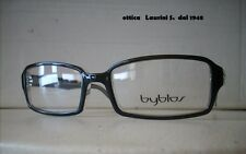 BYBLOS   335  7388  occhiale da  VISTA   UOMO