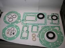 Land Rover Discovery  LT230 Transfer Box Gasket Set  RTC3890