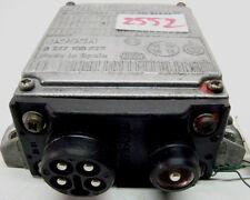 Mercedes W 460 123 126 R127 Injection Control Unit ECU Zündsteuergerät CE SE G E