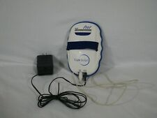 LIGHT RELIEF LR150 Lite Infrared PAIN SAD Seasonal THERAPY + Heat (5D2)