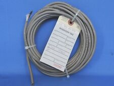 Augsten AWM2464 Cable 2-conductor 18 AWG 29 feet