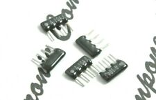 20pcs - 100K 4P3R SIP-4 Network Resistor A-104J