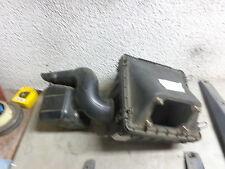 Air Filter Box Mitsubishi Montero Sport ES 3.0 V6 00 01 02  03