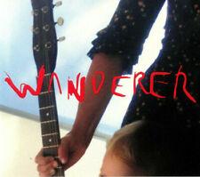 Cat Power - Wanderer [New & Sealed] CD