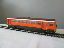 Hornby OO Gauge Class 142 Pacer Power Car Greater Manchester PTE