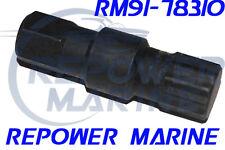 Hinge Pin Tool for Mercruiser MR, Alpha & Bravo, Replaces: 91-78310