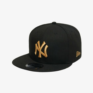 New Era New York Yankees OUTLINE COLLECTION, 2021 Snapback