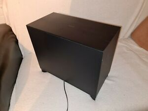 Sony Subwoofer SS-WSB104