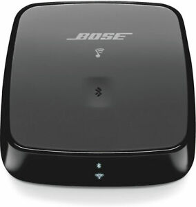 Bose Soundtouch Wireless Link Adapter With USB Cable