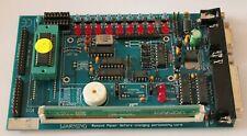 1 x ST7KND1 Operationsverstärker operational amplifier OPV OPA STM  1pcs