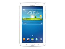 Samsung Galaxy Tab 3 SM-T210 8GB 7-Inch