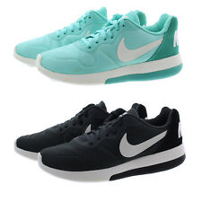 Nike 844901 Womens Lightweight MD Runner 2 Athletic Running Shoes Sneakers