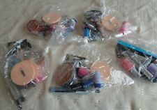 JOB LOT 10 PIECE MIXED JOB LOT COSMETIC BUNDLE COSMETIC PARTY BAG £9.99 ONO