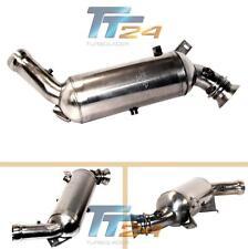 NEU! Dieselpartikelfilter # MERCEDES > E-Klasse # 136PS-204PS A2044907336 OM651