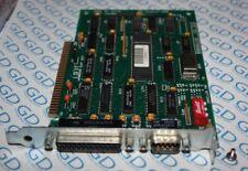 CNT75M990 000990 Compaq Multi-I/O-board made in japan 1988 000992 rev B tp tpb-h