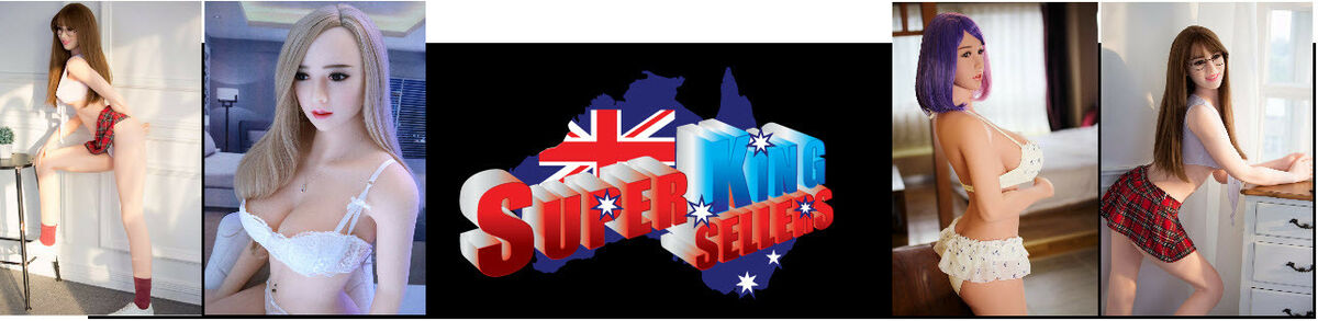 Super King Sellers