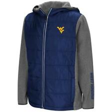 bff630656be0 West Virginia Mountaineers Jackets NCAA Fan Apparel   Souvenirs for ...