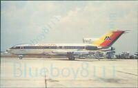 Air Niagara Boeing 727 25