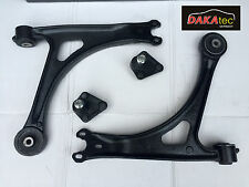 dakatec Suspension Arm Kit Front Audi TT / Audi S3 8L/VW GOLF IV R32 / SEAT LEON