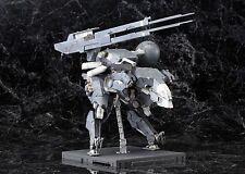 Metal Gear Solid V - Metal Gear Sahelanthropus Plastic Model Kit (Kotobukiya)