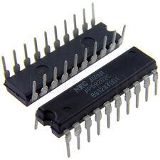 UPB8282C Original New NEC Integrated Circuit
