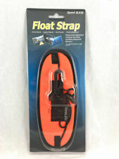 Sealife Camera and Underwater Housing Float Strap Accessory