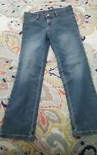 Gymoboree Girls Jeans Size 6