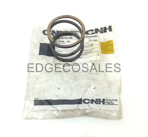 """PTO Clutch Spring Fits Ford New Holland """"35, 60, TL & TM Series"""" Tractor 5140906"""