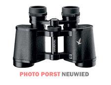 Swarovski optic binoculars habicht 8x30 w-swarovski distributor