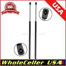 Pair of 2 Hatch Gas Charged Lift Support Shocks For Honda Element SG226011 03-11