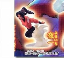 Bandai Bleach Real Collection Part 2 Figure Yoruichi Cat