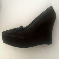 Wittner Platforms & Wedges Heels for Women
